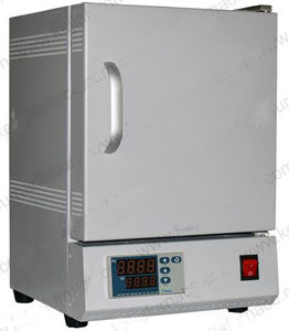 M1200 Mini muffle furnace